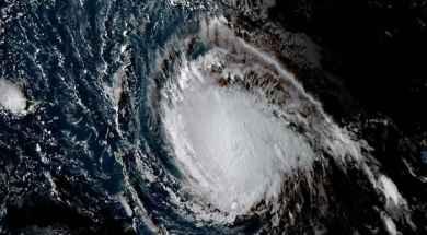 huracanirma.jpg
