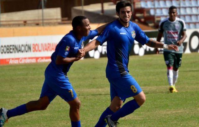 Yohandry-Orozco-y-Junior-Moreno.jpg